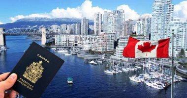 كندا تمنح الإقامة الدائمة لكل طالب لجوء قدم الرعاية لمرضى كورونا بالبلاد