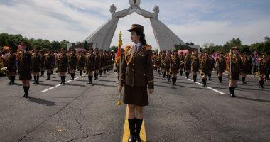 كوريا الشمالية تعتقل جندية وعائلتها بسبب استماعها لإذاعة خارجية عبر الراديو