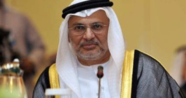السعودية نيوز |                                              أنور قرقاش: قمة العلا طوت صفحة الأزمة وأعادت اللحمة للبيت الخليجى