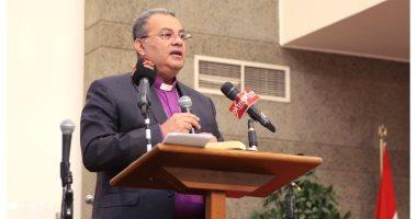 إصابة رئيس الطائفة الإنجيلية في مصر بفيروس كورونا