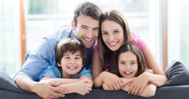 القارئ نبيل شبكة يكتب: إنها الأسرة... أساس بناء وقوة الدولة