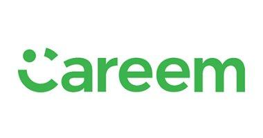 شركة كريم توفر لعملائها فرصة للتبرع ومساعدة سكان بيروت