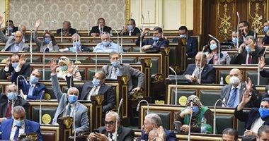 لماذا تعرض قرارات التعريفة الجمركية على البرلمان؟.. القانون يجيب