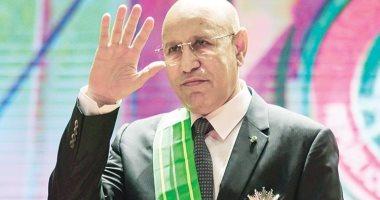 موريتانيا تعرب عن استيائها من التحريض على الإسلام واستفزاز مشاعر المسلمين