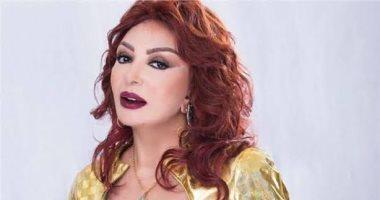 نبيلة عبيد تهنئ لبنى عبد العزيز بعيد ميلادها: أحلى الجميلات.. صورة