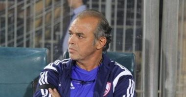 محمد صلاح يرحل عن طنطا رسميا
