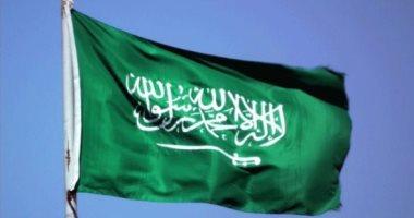 سماء السعودية تشهد الأربعاء أكبر عرض جوي لليوم الوطني بمشاركة 60 طائرة