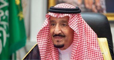 السعودية نيوز |                                              تعيين الأمير مشعل بن عبدالعزيز مستشاراً للعاهل السعودى بدرجة وزير
