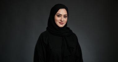 """""""دبي للإيداع"""" تنجز توزيع 20.63 مليار درهم من الأرباح النقدية لشركات بورصة وناسداك"""