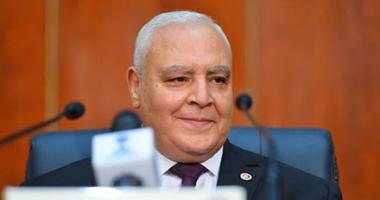 الهيئة الوطنية تعلن غدا نتيجة الجولة الأولى لانتخابات مجلس النواب