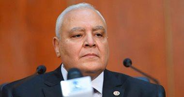 الهيئة الوطنية تعلن فوز 5 مرشحين فى انتخابات مجلس الشيوخ بالقليوبية
