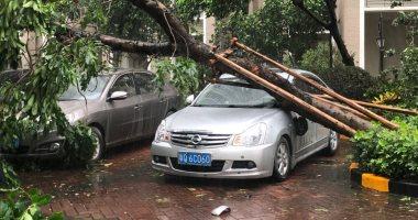 العاصفة سالى ستتحول إلى إعصار عند وصولها إلى لويزيانا الأمريكية