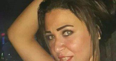 تجديد حبس الممثلة عبير بيبرس 45 يوما فى اتهامهما بقتل زوجها بالبساتين