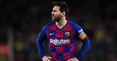 ميسي يخسر حلفاءه فى برشلونة.. سواريز الأبرز