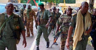 مفاوضات مالى: الرئيس المؤقت يمكن أن يكون عسكريا أو مدنيا