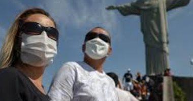 البرازيل تسجل 461 وفاة بفيروس كورونا خلال 24 ساعة