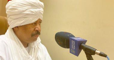 السودان يؤكد الالتزام بكافة مواثيق واتفاقيات حقوق الإنسان المُصادِق عليها