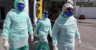 الصحة التونسية: اكتشاف السلالة البريطانية من فيروس كورونا فى البلاد