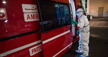 المغرب يسجل 4702 إصابة و74 وفاة جديدة بكورونا في 24 ساعة