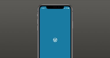 أبل تعتذر لـ WordPress وتتراجع عن إجباره على إضافة المشتريات دخل التطبيق