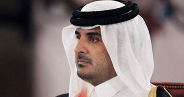 """رئيس """"العربى لحقوق الإنسان"""": قطر لديها سجل حافل من انتهاكات حقوق الإنسان"""