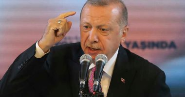 جواسيس العباءة التركية.. كيف استخدم أردوغان الأئمة للتجسس على أوروبا