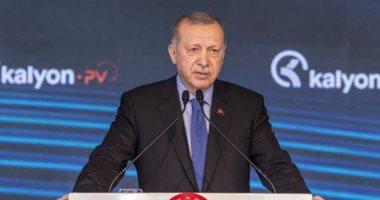"""""""الموت لأردوغان"""" تتصدر عناوين نشرات الأخبار لقنوات تابعة للرئيس التركى"""