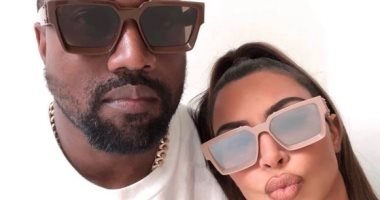 Kanye West explains exciting details about his cheating on Kim Kardashian after the birth of their second child