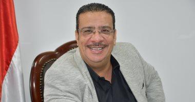 رئيس جامعة قناة السويس: الانتهاء من تصحيح 21 ألفا و764 ورقة امتحانية