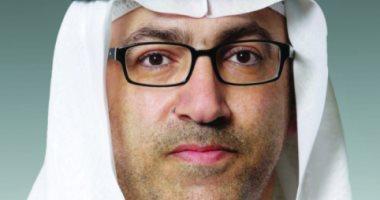 وزير الصحة الإماراتى يبحث مع نظيره الإسرائيلي التعاون بشأن لقاح كورونا