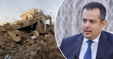 الأمم المتحدة تطالب الأطراف اليمنية بالحفاظ على اتفاق الحديدة