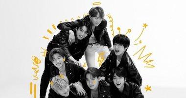 """فريق BTS يحصد 417 مليون مشاهدة على """"يوتيوب"""" بكليب """"Dynamite"""""""