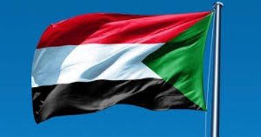 عمال شركة سكر كنانة السودانية يلغون اعتصامهم ويعودون للعمل