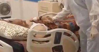 الصحة الفلسطينية تعلن تسجيل 806 إصابات جديدة بفيروس كورونا