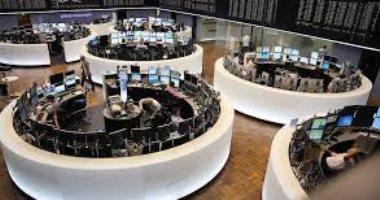 أسعار الأسهم بالبورصة المصرية اليوم الأحد 4-4-2021