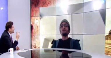 فضائح لا تنسى.. وائل غنيم يكشف مرتزقة مكملين: إعلامكم غير محايد وتحركه أيادى خارجية