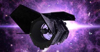صورة تلسكوب هابل الفضائى للأسبوع الجارى نوع من الوهم البصرى للباحثين.. اعرف إزاى؟