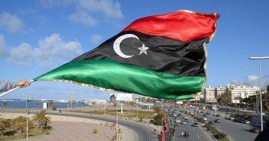 حكومة الوفاق تحل كتيبتي الضمان وأسود تاجوراء بعد اشتباكات بينهما في طرابلس