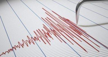 زلزال بقوة 5.1 درجة على مقياس ريختر يضرب مدينة كويتا الباكستانية