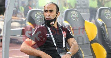 5 أشهر مكافأة سيد عبد الحفيظ وسامى قمصان بعد فوز الأهلي بالدوري