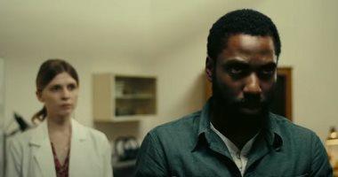 فيلم Tenet يحقق إيرادات تصل إلى 53 مليون دولار حول العالم