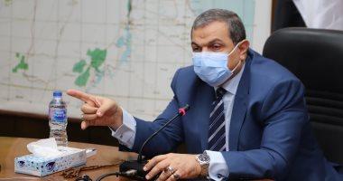 إقالة معاون وزير القوى العاملة من منصبه بسبب تصريحاته ضد الكويت