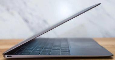 أبل تستعد لإطلاق جهاز Macbook بقياس 12 بوصة قريبًا