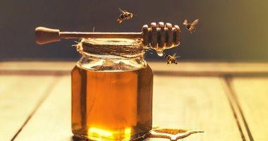 فوائد العسل الأبيض لصحة جسمك وبشرتك