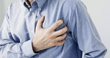What are the causes of heart attack and why increase in young people?