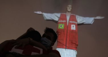 البرازيل تسجل 1113 وفاة جديدة بفيروس كورونا