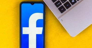 الاتحاد الأوروبى يطالب فيس بوك بوقف نقل بيانات المستخدمين لأمريكا