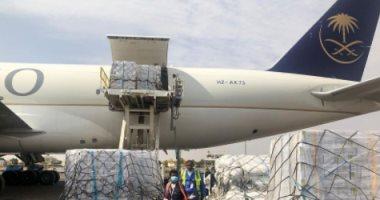 السعودية نيوز |                                              الأونروا توجه الشكر لمركز الملك سلمان للإغاثة لدعمه اللاجئين الفلسطينيين
