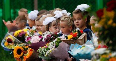"""روسيا تتجاوز حاجز المليون و100 ألف إصابة بفيروس """"كورونا"""""""