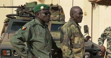 مالي تعلن مقتل 10 من جنودها في هجوم